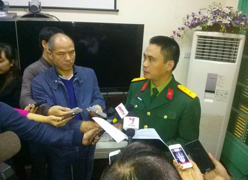 vn chuyen trang thai tim kiem may bay mh370 - 1