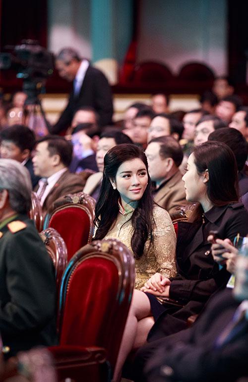 ly nha ky hoi ngo ngo phuong lan - 4
