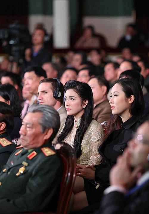 ly nha ky hoi ngo ngo phuong lan - 5