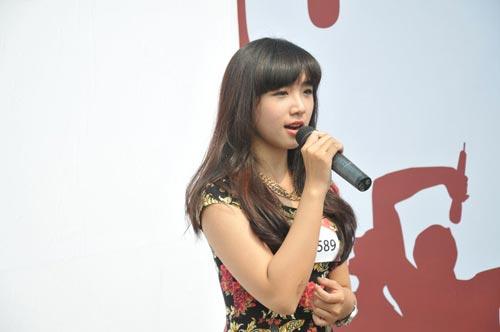 phuong thanh phuc do chuyen nghiep cua baek ji young - 2