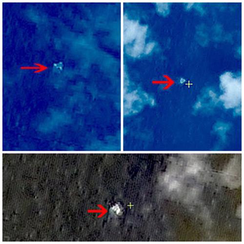 nhin lai nhung bi an trong vu mh370 mat tich - 9