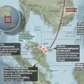 Tin tức - Máy bay MH370 bị giấu trong rừng rậm?