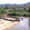 Tin tức - 5 HS tử vong ở Đăk Lăk do sập hầm cát