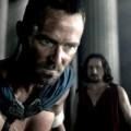 Đi đâu - Xem gì - 300: rise of an Empire - Bản anh hùng cả Hy Lạp cổ đại