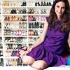 'Lãnh địa' thời trang của stylist quyền lực nhất TG