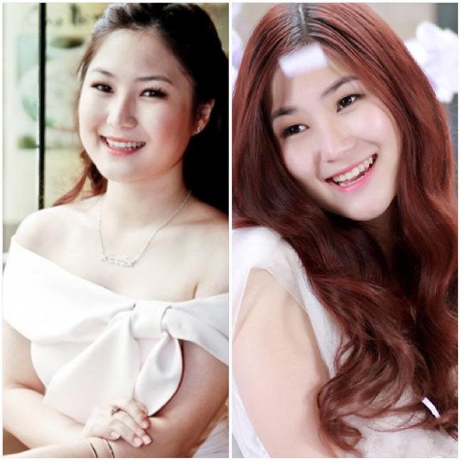 Sau thành công với danh hiệu quán quân cuộc thiGiọng hát Việt 2012, Hương Tràm tiếp tục khẳng định tài năng với giải thưởng âm nhạc Cống hiến vào năm 2013. Cùng bước ngoặt trên con đường âm nhạc, cô cũng dần thay đổi diện mạo hoàn thiện hơn. Hình ảnh cô bé với khuôn mặt tròn đầy dễ thương được thay thế bằng một người đẹp gợi cảm cùng những đường nét sắc sảo.