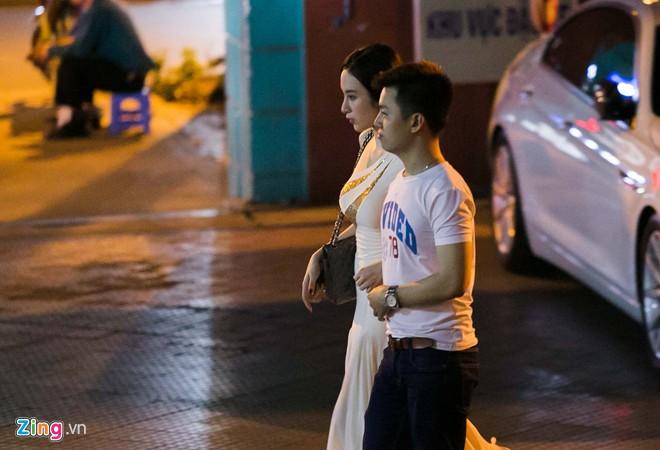 angela phuong trinh duoc ban dua di tap nhay - 3