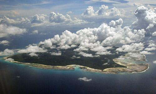 malaysia dung tim kiem mh370 tren bien dong - 2