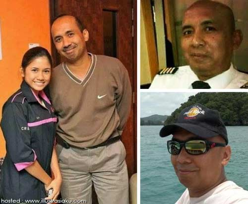 malaysia luc soat nha co truong mh370 - 1