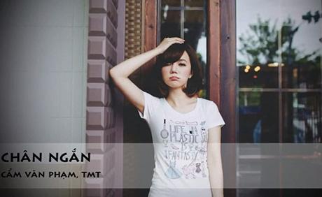 """chan ngan"": tham hoa hay hit moi 2014 - 1"