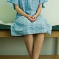 """Bà bầu - 6 lầm tưởng """"ngớ ngẩn"""" về phá thai"""