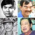 Làng sao - Tài tử Việt đình đám một thời giờ ra sao?