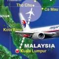 Tin tức - Malaysia kết luận MH370 bị không tặc
