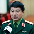 Tin tức - VN ngừng tìm kiếm máy bay Malaysia mất tích