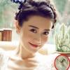Làm đẹp - Nhật ký Hana: Làm trắng cho da khô