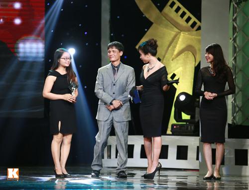 """phim than tuong """"thang dam"""" o canh dieu vang - 5"""
