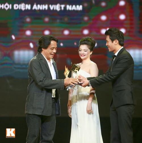 """phim than tuong """"thang dam"""" o canh dieu vang - 6"""