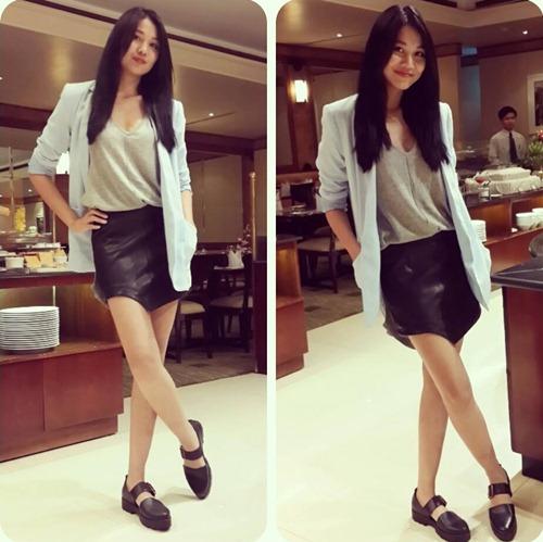 top street style dep nhat tuan cua my nhan viet - 2