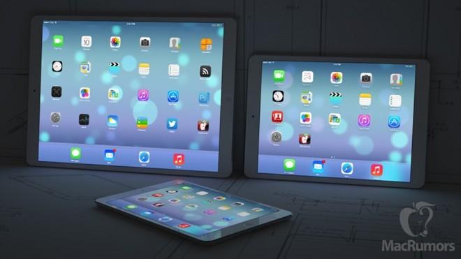 apple tam hoan du an ipad pro 12,9 inch - 1