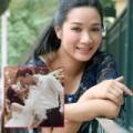 """Làng sao - """"Giải mã"""" tin sốt Thanh Thanh Hiền kết hôn"""