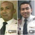 Tin tức - Phi công MH370 là chủ mưu không tặc?