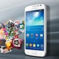 Eva Sành điệu - Samsung lặng lẽ trình làng Galaxy S3 Slim màn hình 4,5 inch