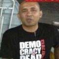 Tin tức - Cơ trưởng bắt cóc MH370 để phản đối chính phủ?