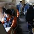 Tin tức - Malaysia tái hiện đường bay của phi cơ mất tích