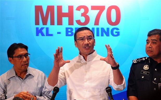 co truong noi 'chuc ngu ngon' khi mh370 bi khong che - 1