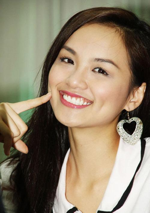 "showbiz viet ngay cang loan tro lo ""nhuc mat"" - 3"