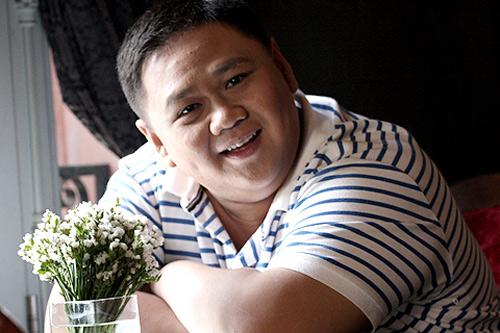 "showbiz viet ngay cang loan tro lo ""nhuc mat"" - 2"