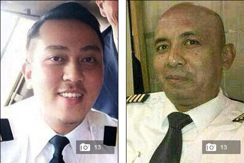 hinh anh cuoi cung cua co truong mh370 - 3