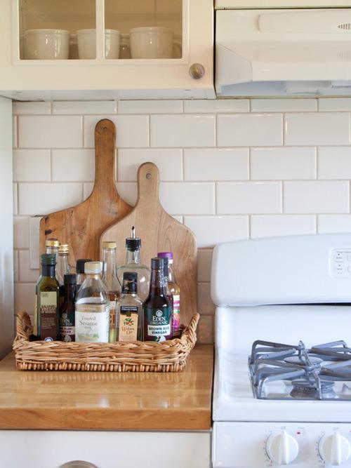 9 lưu ý nhà bếp để ấm no quanh năm - 2