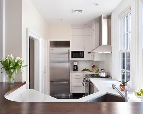 9 lưu ý nhà bếp để ấm no quanh năm - 5