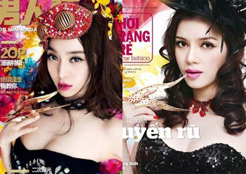 7 kieu toc ly nha ky giong bang pham - 7