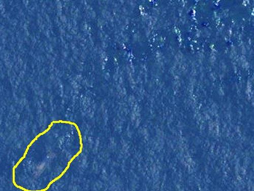 vu mh370: nhieu manh vo troi noi o bien malacca - 3