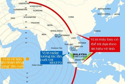 7 cau hoi lon xung quanh su bien mat bi an cua mh370 - 2