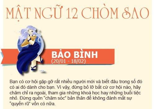 boi tinh yeu ngay 18/03 - 1