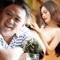 """Làng sao - Showbiz Việt ngày càng loạn trò lố """"nhức mắt"""""""
