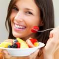 Sức khỏe - Ăn chay có thể giảm huyết áp