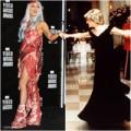 Thời trang - 20 váy dạ hội đình đám lịch sử thời trang