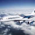 Tin tức - MH370 bay thấp để tránh radar phát hiện