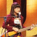Tài năng 13 tuổi khiến BGK Ngôi sao Việt sửng sốt