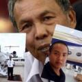 Tin tức - Malaysia điều tra kỹ sư hàng không trên MH370