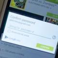Eva Sành điệu - Google Play sẽ yêu cầu mật khẩu khi mua hàng