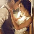 Eva tám - Lấy chồng lần 2, gồng mình giữ