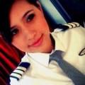 Tin tức - Cơ phó chuyến bay MH370 chuẩn bị cưới vợ phi công