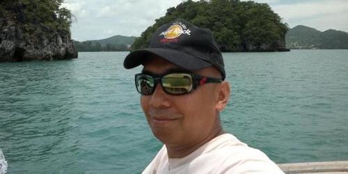 buc thu cam dong cua con gai co truong mh370 - 1