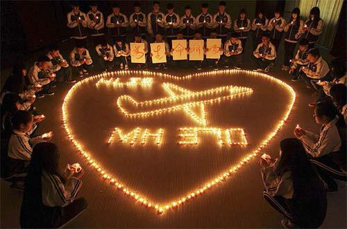 buc thu cam dong cua con gai co truong mh370 - 2