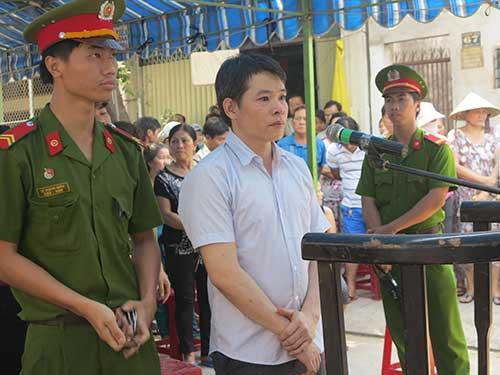 ga dan ong chem vo den say thai bi 14 nam tu - 1